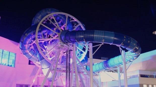 attraktsion-aqua-spinner-v-akvaparke-v- polshe