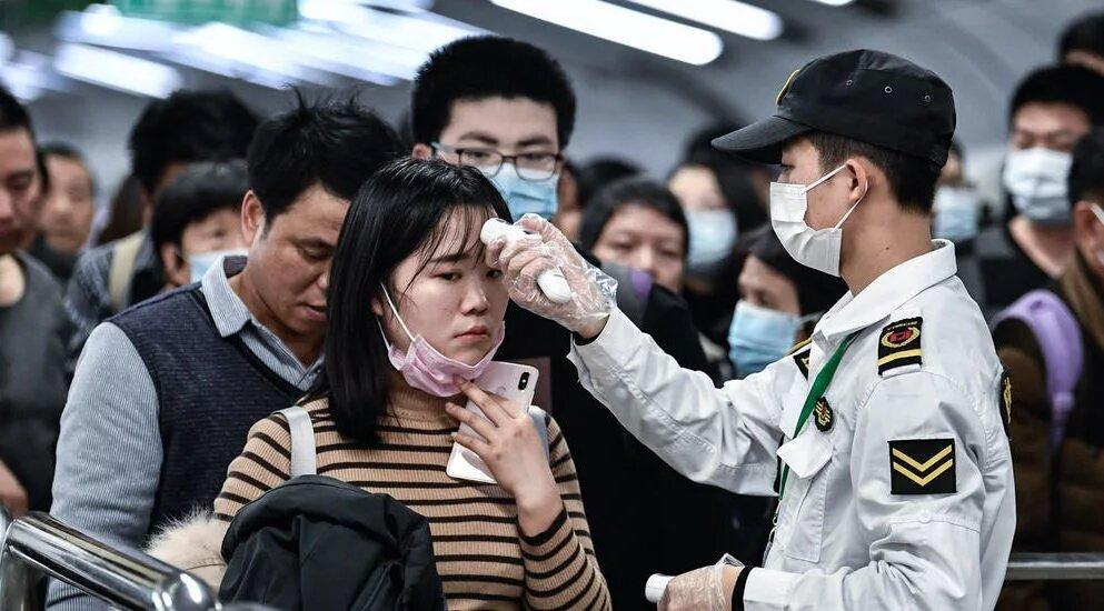 kontrol-kitajskikh-turistov-v-tailande