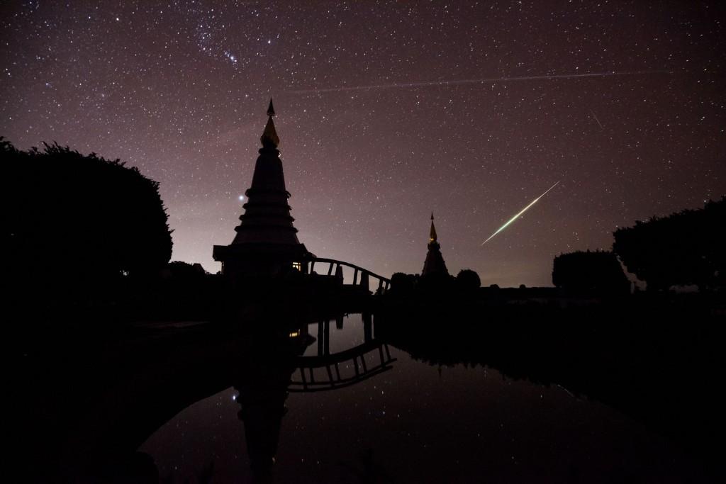 meteoritnyj-dozhd-v-tailande