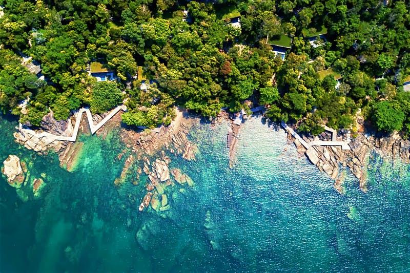 otel-six-senses-krabey-island