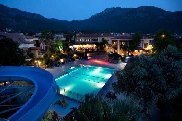 otel_ova_resort
