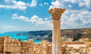 Туры на Кипр на День Независимости