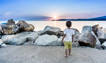 Туры в Болгарию с детьми