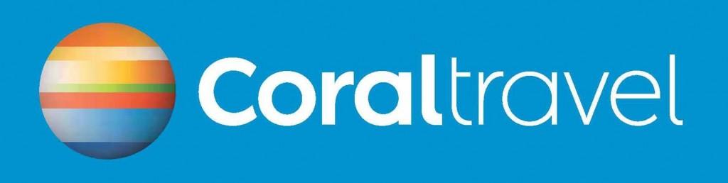 Условия переносов и отмены туров Туроператора Coral Travel