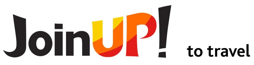 Условия возвратов и аннуляций туроператора JoinUP
