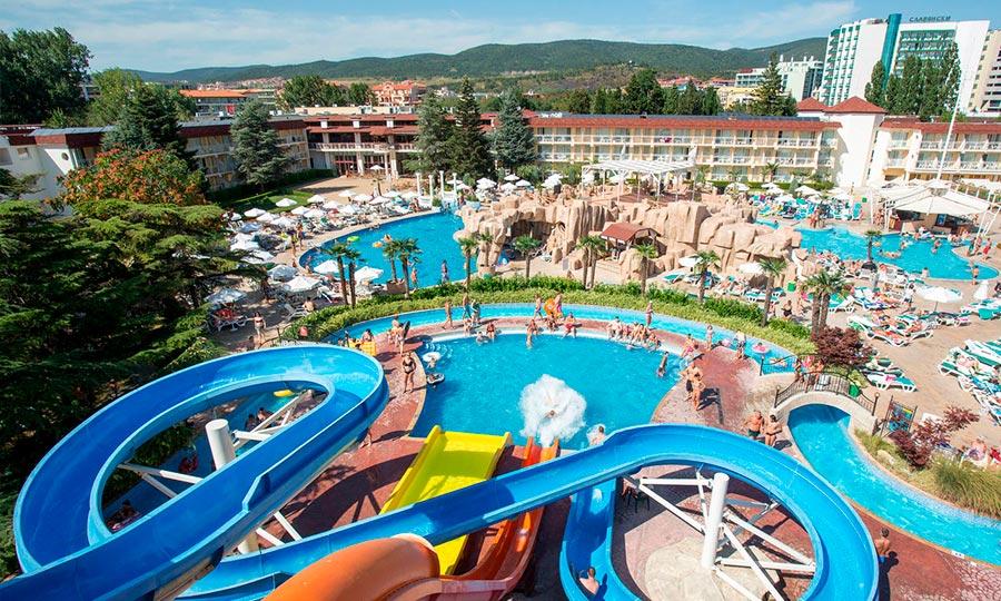 Dit-hotel-Evrika-Beach-in-Sunny-Beach