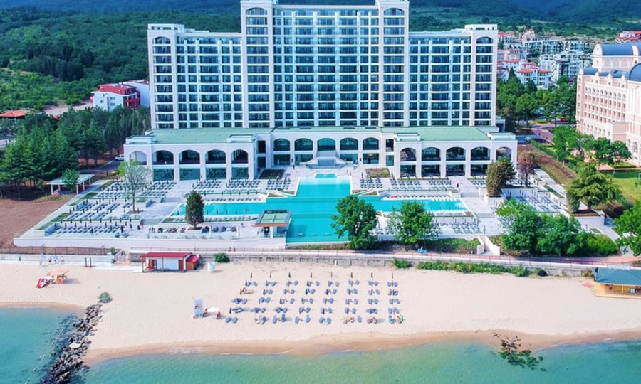 Riu-Palace-Sunny-Beach