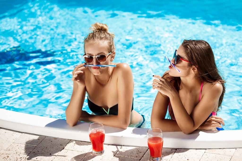 Молодежные отели Болгарии