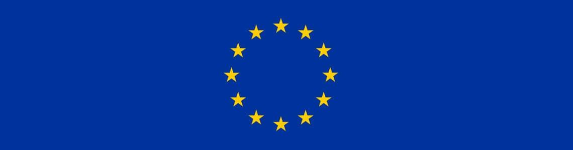Страховки в Европу и страны Шенгенского соглашения
