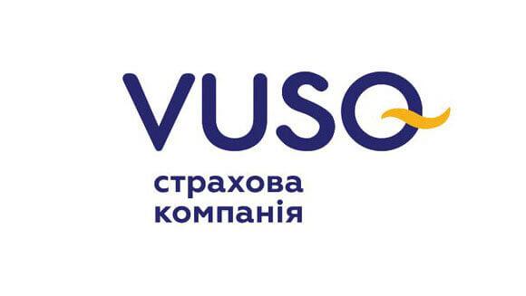 Страховая компания Вусо (VUSO)