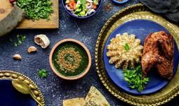 Фараонам бы понравилось: ТОП-10 национальных блюд Египта