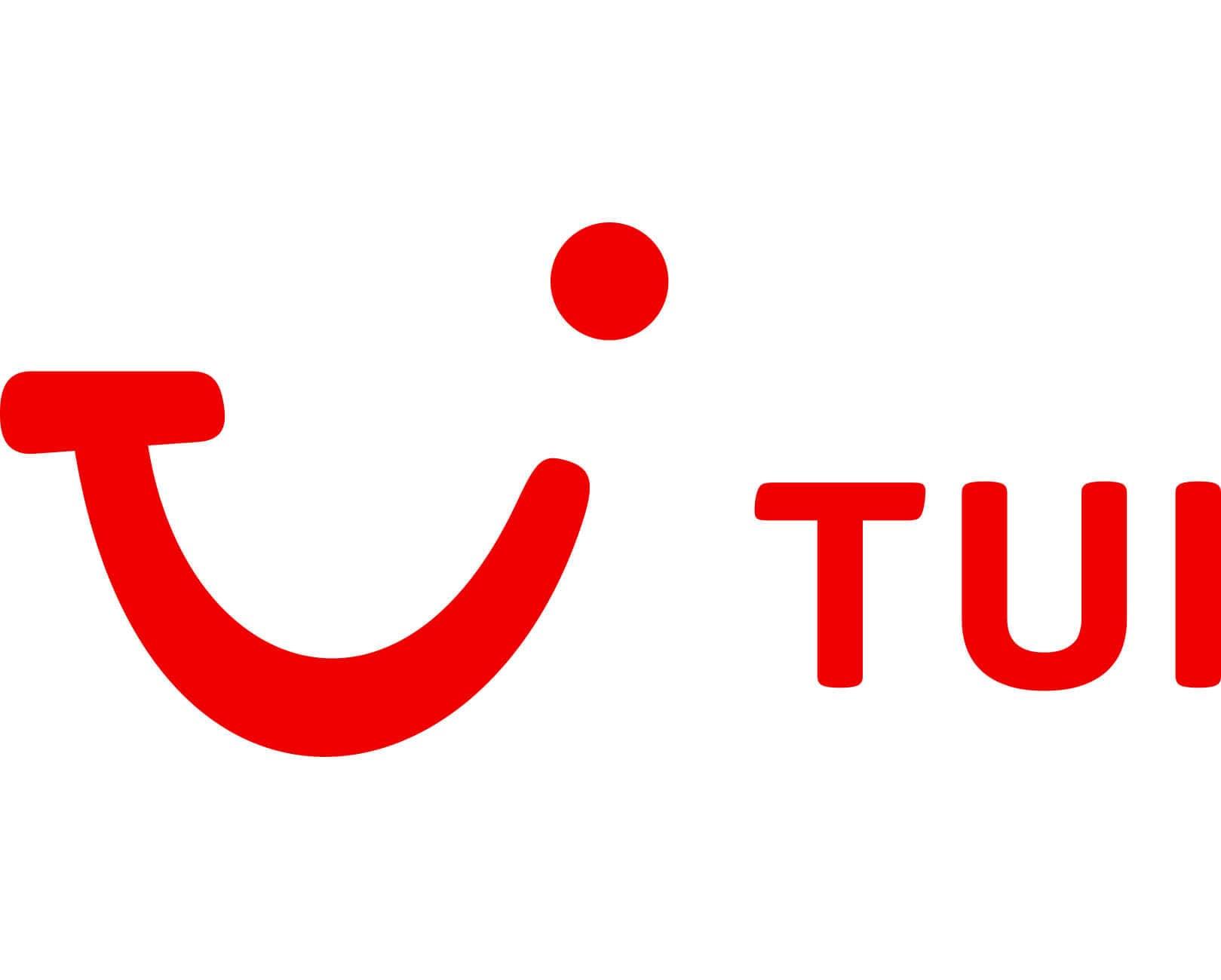 Туроператор TUI