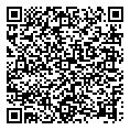 Нажмите на QR, чтобы сохранить контакт в телефонной книге