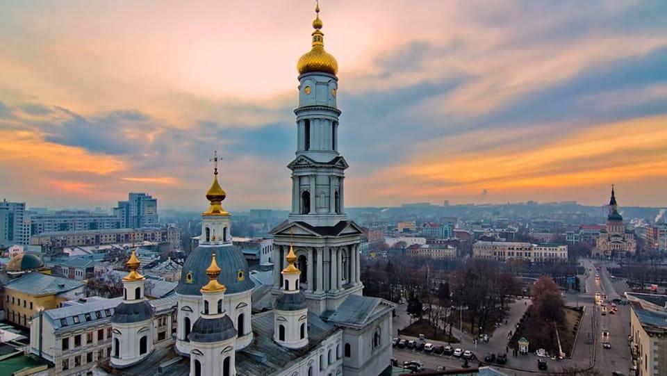 Горящие туры в Болгарию из Харькова