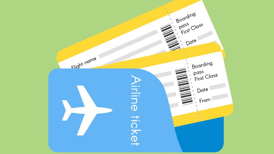 Билеты на чартеры в Болгарию