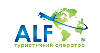Туры в Болгарию Альф