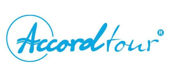 Туроператор Accord Tour