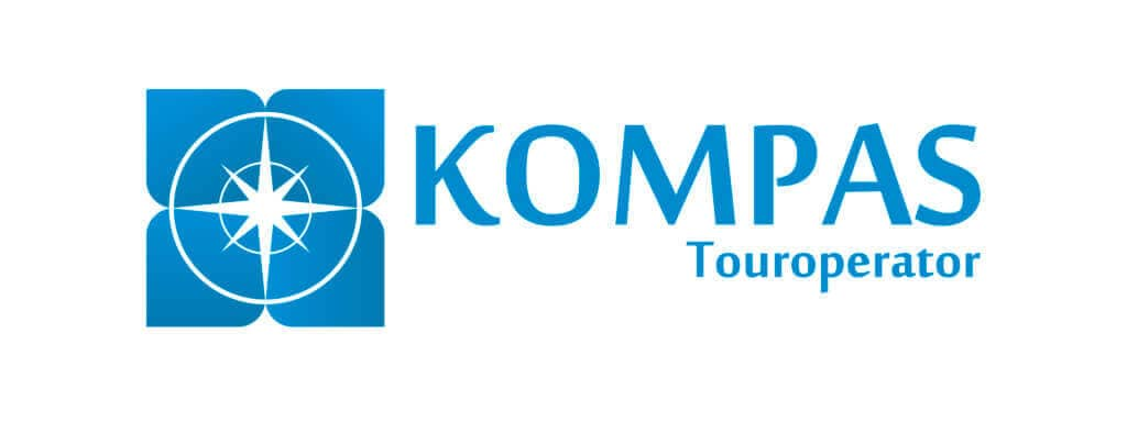 Туроператор Kompas