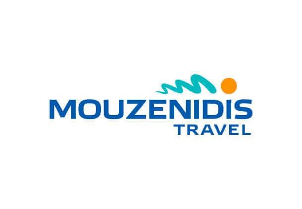 Туроператор Mouzenidis Travel