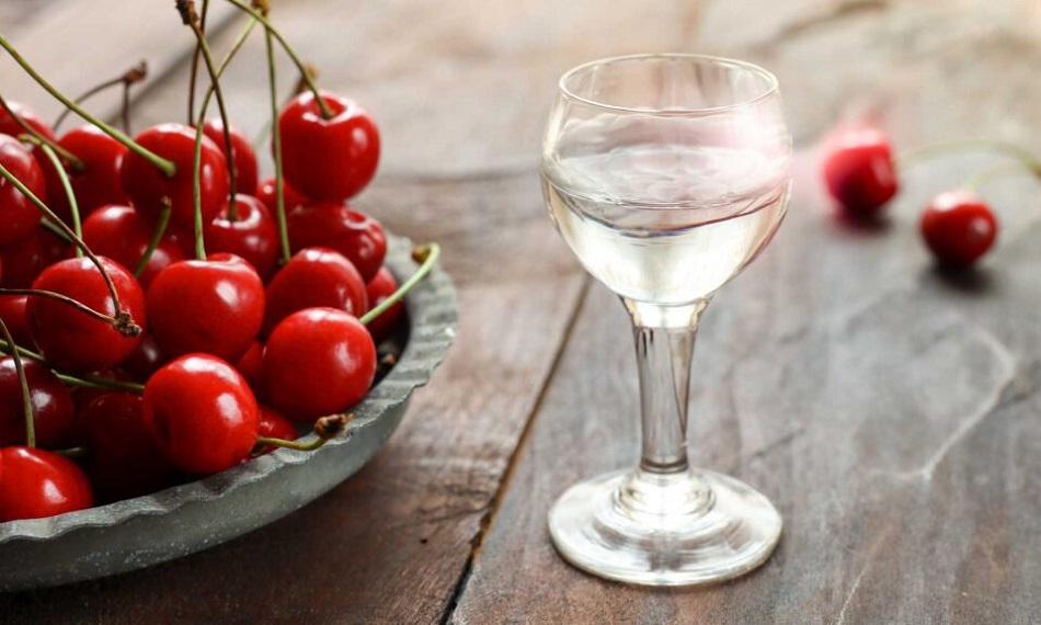 Что попробовать в Хорватии: 10 блюд, которых больше нигде не встретить