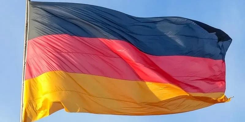 Германия откроется для украинцев с 25 июня