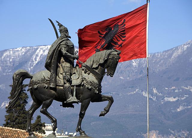 В Албании туристам не нужно придерживаться никаких ограничений