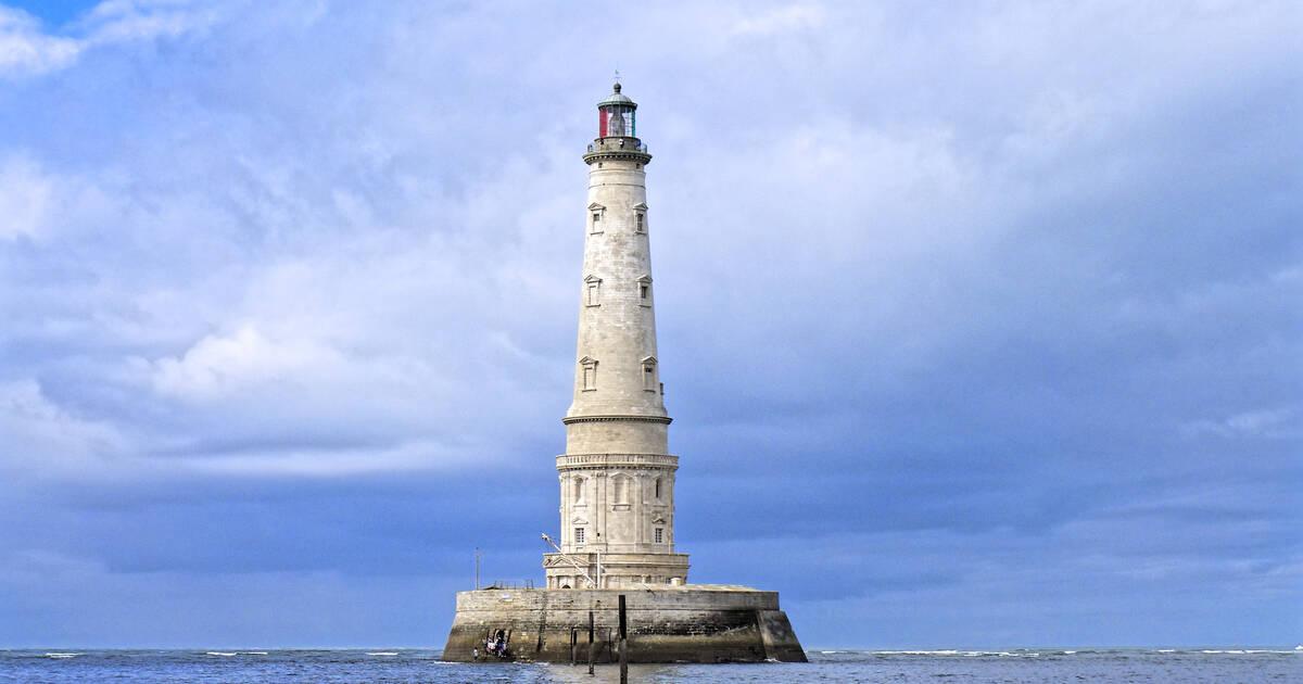 Сразу два объекта во Франции попали в список всемирного наследия ЮНЕСКО