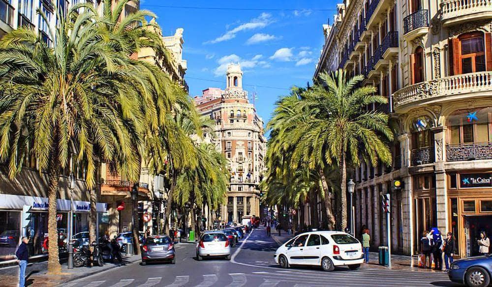 В Испании вернут комендантский час, но только в одном регионе