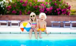 Лучшие отели Египта для отдыха с детьми